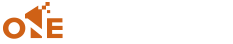 OneBound