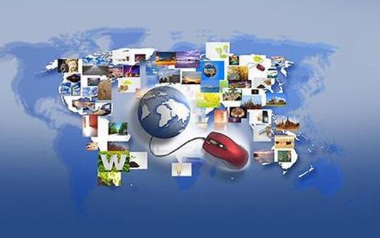 新余医药医疗网站设计,新余医药医疗网站设计方案