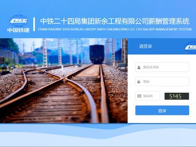 高端网站设计,网站建设案例