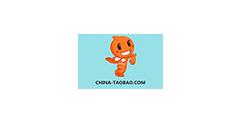 新余专业高端网站设计案例-中国银行