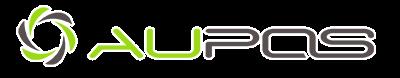 logo-large_stroke